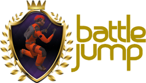 https://www.funtown-urt.info/images/articles/battlejump.jpg